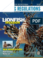 Florida Saltwater Regs 2013