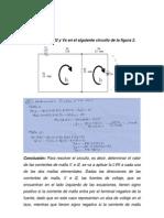 Ejercicio 2, 3, 4 TCII ADCDC