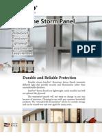 IntePro_HurricanePanel