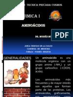 5 AMINOACIDOS.pptx