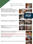 Paddo Growbox Handleiding  -  deHeksenketel.com