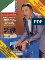 TV Times 1984-02-03 (TVS)