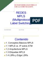 MPLS 1