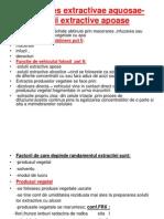 7.Solutiones Extractivae Aquosae-solutii Extractive Apoase