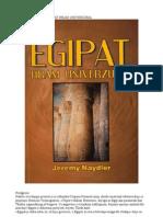 J Naydler-Egipat Hram Univerzuma