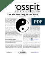 52 06 Yin Yang Back