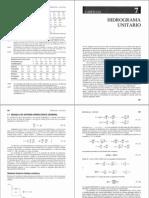 hidrologia aplicada - ven te chow - mc graw hill - capitulo 7.pdf
