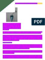 El péndulo y cómo emplearlo como método de adivinación.docx