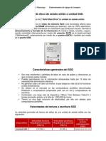 Ernesto Vargas Canales-SSD