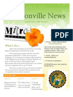 april newsletter pdf