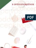 05 Metodos anticonceptivos