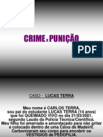 Carta Crime
