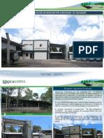 BD Agrosania c
