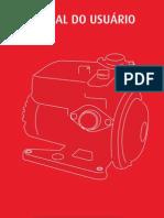 Manual Uso TQC 400