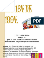 ley_134_de_1994[1].pptx