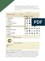 Simbolos y Caracteres Para Mac Os