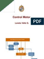 Control+Motor