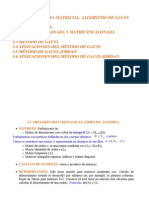 gauss_01.pdf