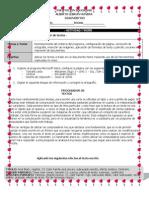 Institucion Educativa (2) (1)