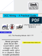 DCC Wiring