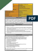 temasselectoshistoriamat.pdf