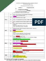 507802 Cronograma 2012 -1 Ger Assist Idoso[1]
