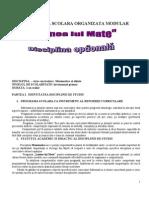 Optional Matem Cls1