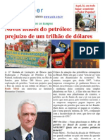 PerCeBer 312 - 16.05.13