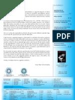 Artículo FRÍO Y CALOR (Refrigeración)