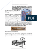 INVENTOS DE LA PRIMERA Y SEGUNDA REVOLUCION.docx