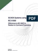 Zenon IEC61850