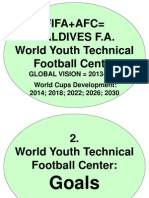 2013-05-20 = MALDIVES F a - World Youth Football Technical Center - Author Dr Victor Stanculescu