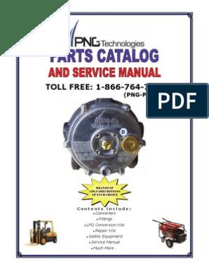PNG Catalog | Carburetor | Pipe (Fluid Conveyance)