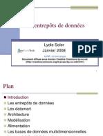 cours DW.pdf