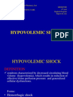4-hypovolemic-shock.ppt