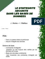 ControledintegriteNV2008.pdf