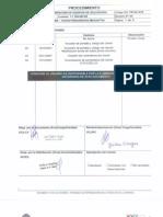PR-GC-015 Verificación y calibración de equipos de soldadura (1)