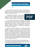 EraConhecimento.pdf
