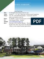 2013 SAS Sponsorship PDF