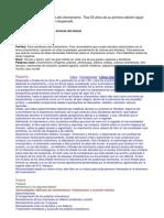 37285481 El Chamanismo y Las Tecnicas Arcaicas Del Extasis