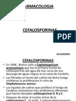 Cefalo Sporin a 6