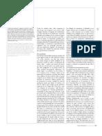 [Architecture Ebook] Alvar Aalto - Práctica Y Pensamiento.pdf