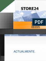 Store 24