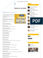 20 Coisas que falamos errado sem perceber.pdf