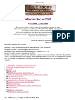Introduccion Al DNS (1)