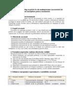 Proiect Cercetare Cantitativa de Mk (1)