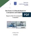Kuperwasser Report