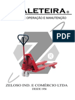 manual_paleteira.pdf