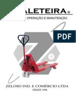manual_paleteira.pdf