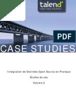 Talend Practical OSDI Vol2 FR (1)